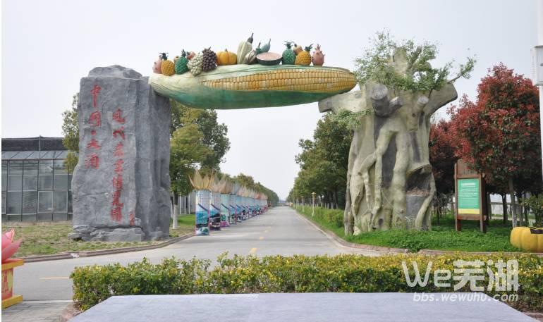 重庆南陵大浦科普世界攻略赏花一日v科普乡村芜湖到宜昌自由行攻略