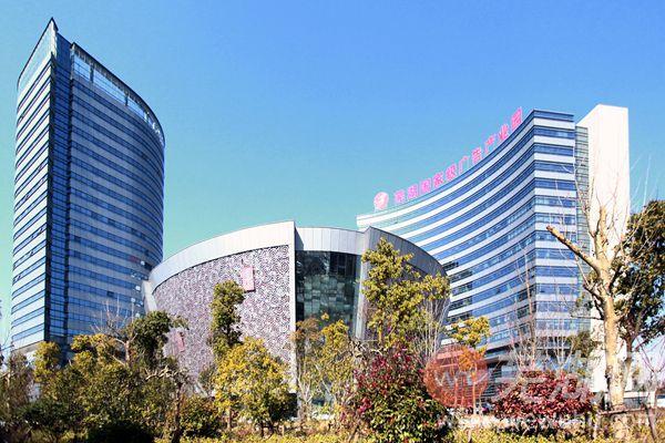 芜湖广告产业园.jpg