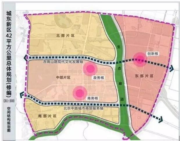 vinbet浩博国际最宜居的地方在哪?当然是这些地方