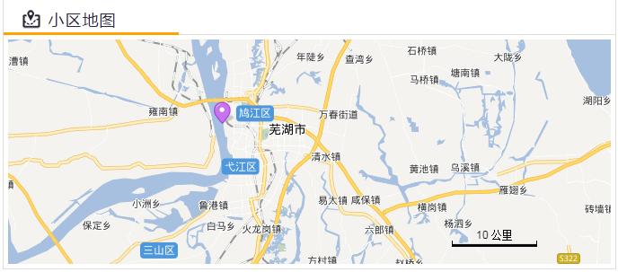 宜居中坤家园地图.png