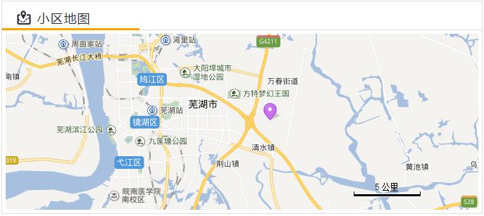 宜居春水湾地图.png