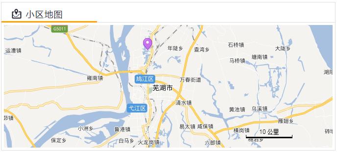 宜居阳琴岛地图.png
