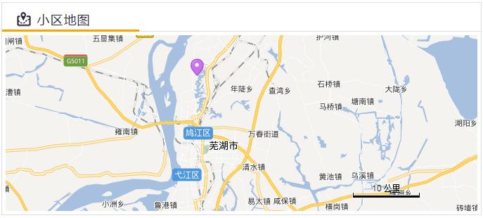 宜居蓝鲸湾地图.png