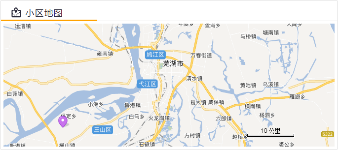 宜居星河湾地图.png