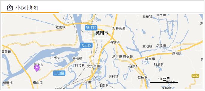 宜居月亮湾地图.png