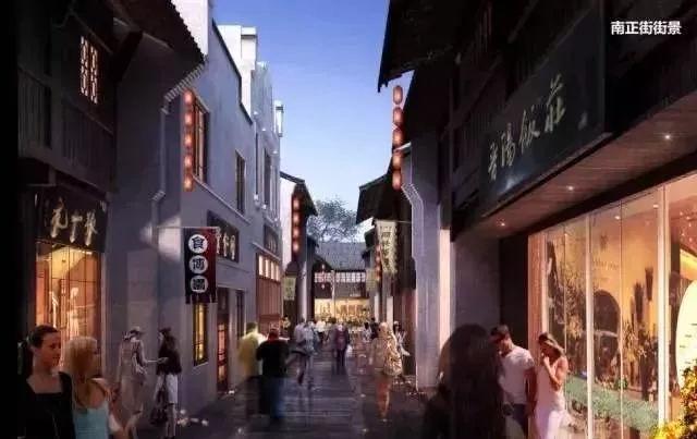 芜湖镜湖区经济前景如何?附12月最新房价出炉!