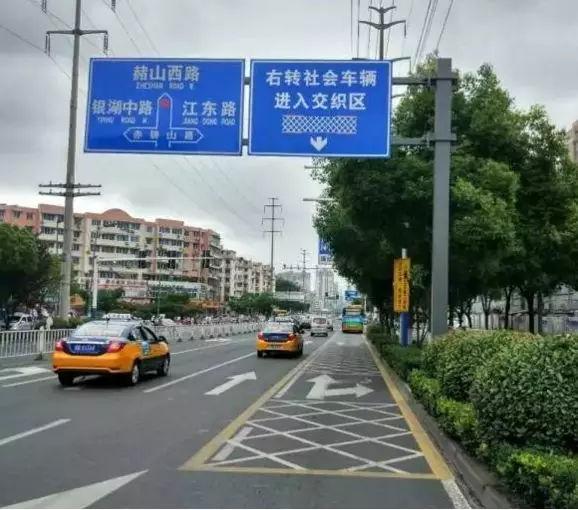 芜湖3条公交专用道去年完成建设 究竟何时能启用?