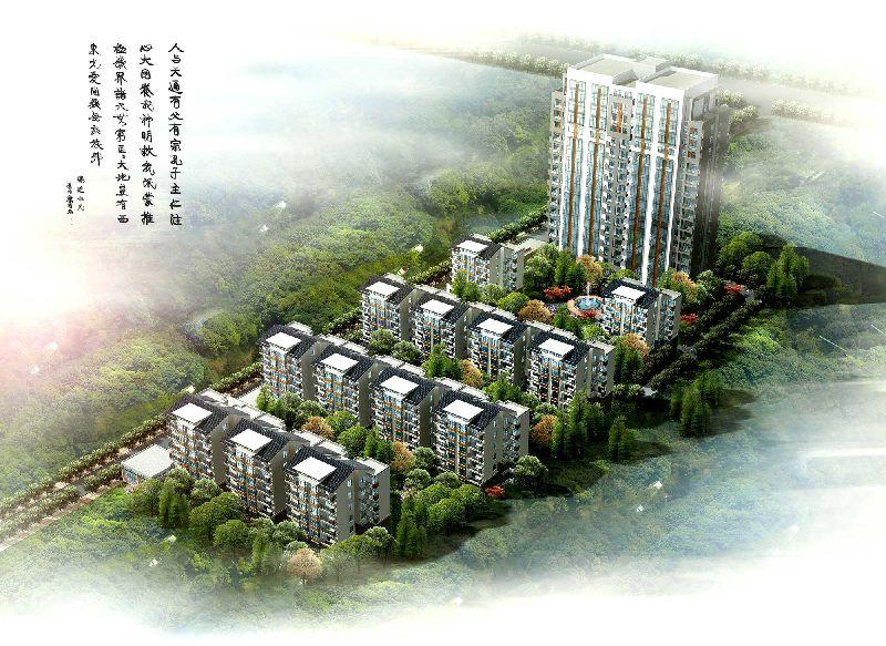 最新蕪湖公租房小區一覽(附分布地址及聯系方式)