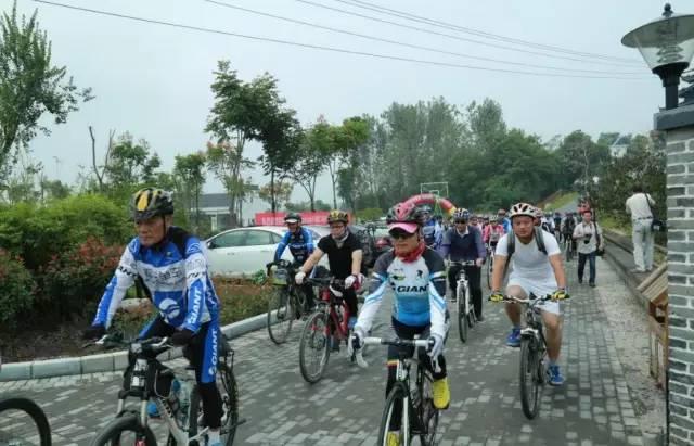芜湖骑行和步行线路有哪些?