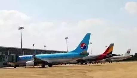 芜湖8月开建新飞机场!安徽还有100重点项目!有你了解的吗?