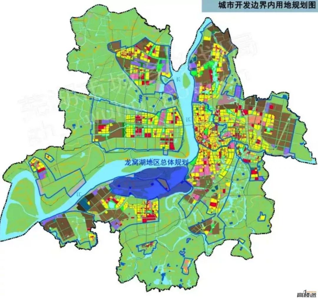 襄财竞谈-2020-16襄城县北汝河国家湿地公园郊野段、... -采招网