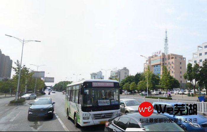 南陵公交车.jpg