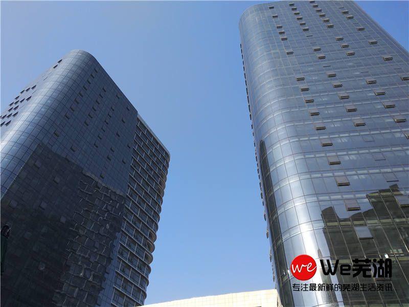 芜湖服务外包产业园3.jpg