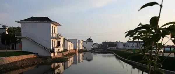 """南陵千年古镇能否入选 """"安徽旅游十大古村镇"""" 就看你的了!"""