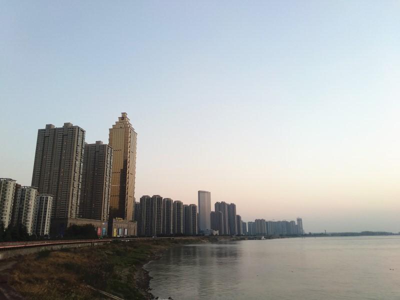 芜湖大学生购房安家补贴如何申请,最新资料需要哪些?