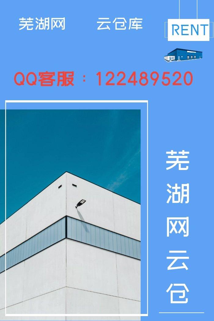 6a5925b2-d79d-405c-92cf-a4d1f6a7f480.jpg