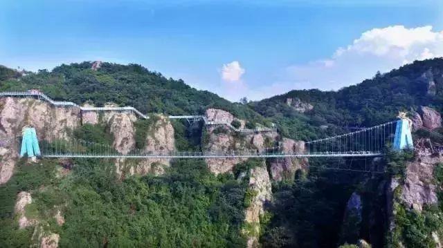 芜湖纯玩3日游景点路线旅游攻略